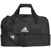 Taška Adidas Tiro Duffel BC S - DQ1078