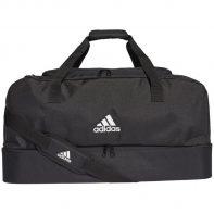 Športová taška Adidas Tiro Duffel BC L - DQ1081