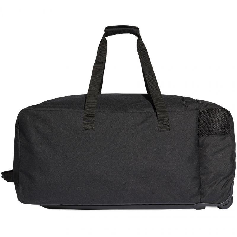 7d81a6876e Veľká cestovná taška Adidas Tiro XL – DS8875. 75 ...