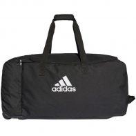 Veľká cestovná taška Adidas Tiro XL - DS8875
