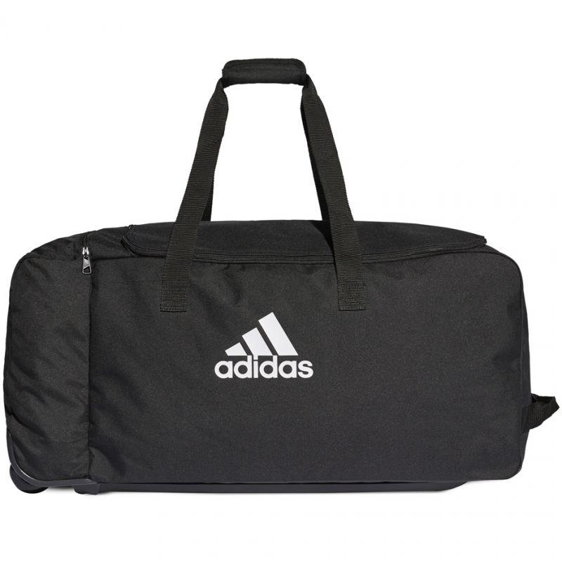 ea9d0dd58 Veľká cestovná taška Adidas Tiro XL - DS8875 | Shopline.sk