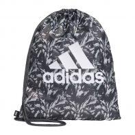 Vrecko Adidas SP GYM - DT2600
