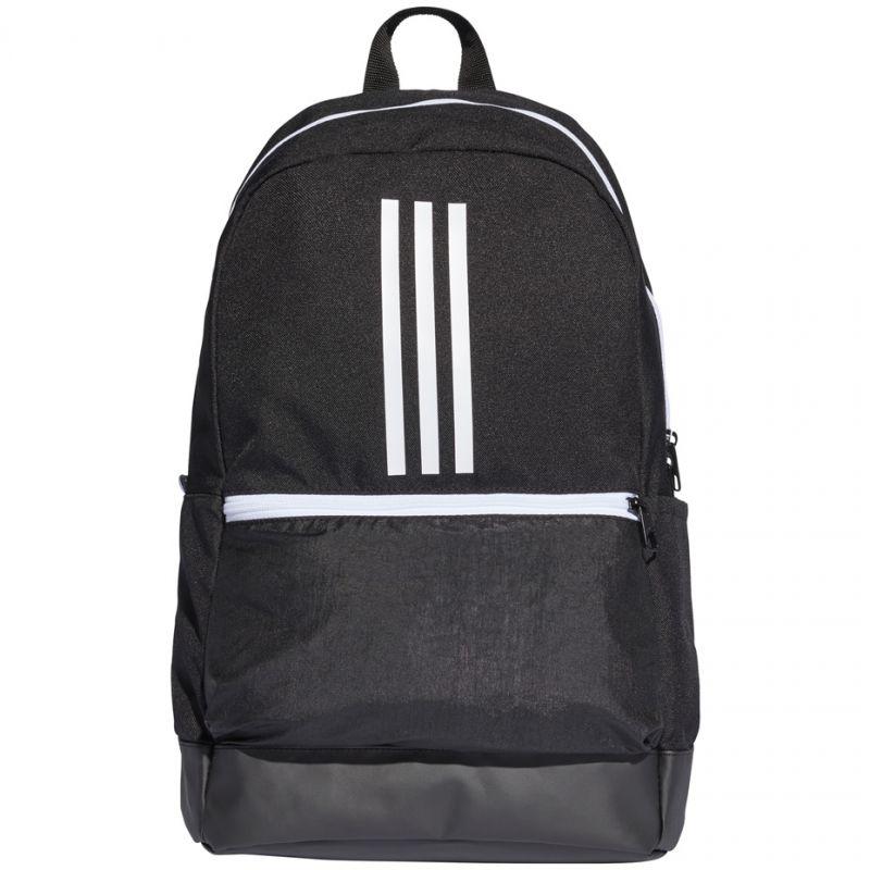 c109be1b85 Ruksak Adidas Classic BP 3S - DT2626