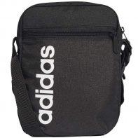 Taška Adidas Linear Core Organizer - DT4822