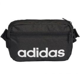 Ľadvinka Adidas Linear Core Waistbag - DT4827