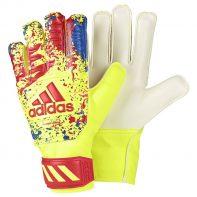 Brankárske rukavice Adidas Classic TRN J - DT8748