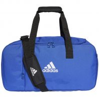 Taška Adidas Tiro Duffel Bag S - DU1986
