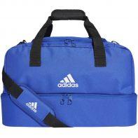 Športová taška Adidas Tiro Duffel BC S - DU2001