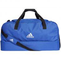 Športová taška Adidas Tiro Duffel BC L - DU2002