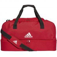 Taška Adidas Tiro Duffel BC M - DU2003
