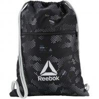 Vrecko na obuv Reebok Active Enhanced - DU2911