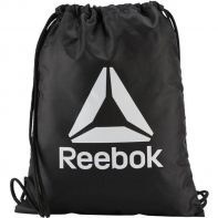 Vrecko Reebok Active Foundation - DU2974