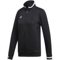 Mikina Adidas Team 19 TRK W - DW6848 b85e0f89fa8