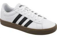 Adidas Daily 2.0 F34469
