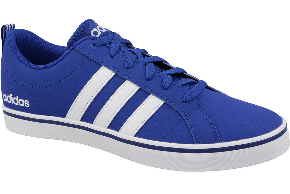8e56d9fb9fad Vychádzková obuv Adidas VS Pace - F34611