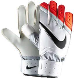 Brankárske rukavice Nike GK Classic - GS0281-183