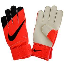Brankárske rukavice Nike GK Classic - GS0281-671