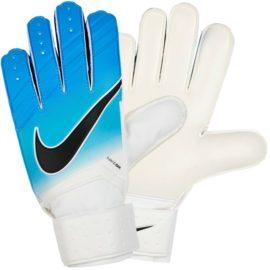 Brankárske rukavice Nike GK Match - GS0330-169