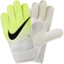 Brankárske rukavice Nike GK Match Junior - GS0331-100