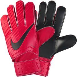 Brankárske rukavice Nike GK Match M - GS0344-657