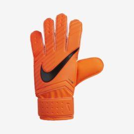 Brankárske rukavice Nike GK Match - GS0344-803
