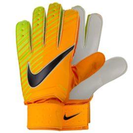 Brankárske rukavice Nike GK Match - GS0344-845