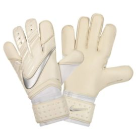 Brankárske rukavice Nike Vapor Grip3 Goalkeeper - GS0347-100