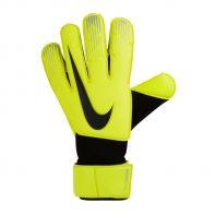 Brankárske rukavice Nike Goalkeeper Vapor Grip3 - GS0352-702