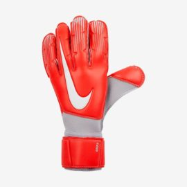 Brankárske rukavice Nike GRIP3 Goalkeeper FA18 - GS0360-671