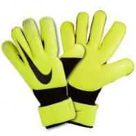 Brankárske rukavice Nike GRIP3 Goalkeeper - GS0360-702