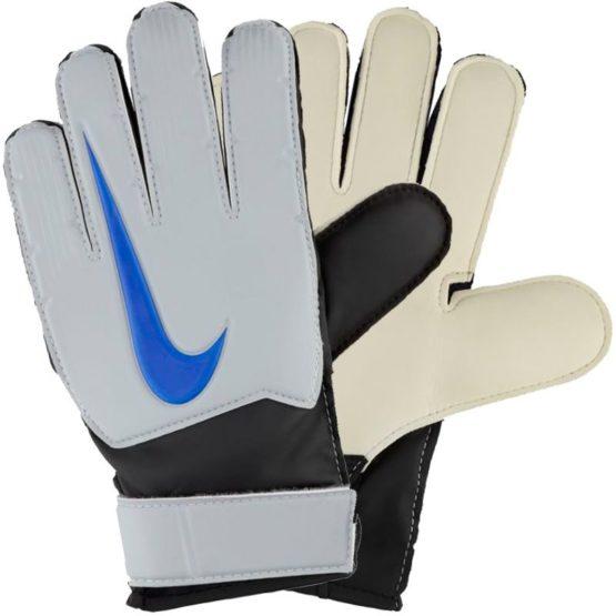 Brankárske rukavice Nike Match Goalkeeper Junior - GS0368-095