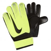 Brankárske rukavice Nike Match Goalkeeper Junior - GS0368-702