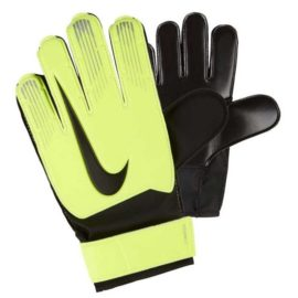Brankárske rukavice Nike Match Goalkeeper Junior - GS0368-702