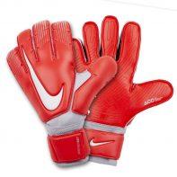 Brankárske rukavice Nike NK GK PRMR SGT - GS0369-671