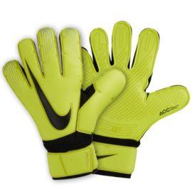 Brankárske rukavice Nike NK GK PRMR SGT - GS0369-702