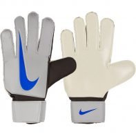 Brankárske rukavice Nike GK Match FA18 - GS3370-095