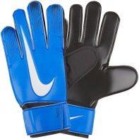 Brankárske rukavice Nike Match FA18 - GS3370-410