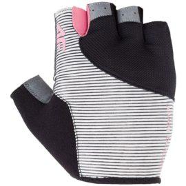 Cyklistické rukavice 4f - H4L18-RRU00220S