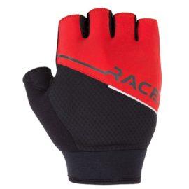 Cyklistické rukavice 4f - H4L18-RRU00762S