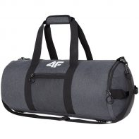 Tréningová taška 4f - H4Z18-TPU005