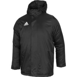 Bunda Adidas Core 15 Stadium Jacket Junior - M35326