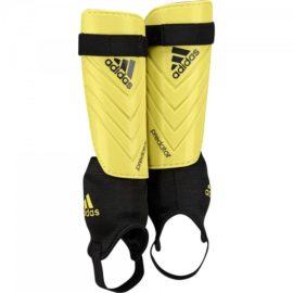 Futbalové chrániče Adidas Predator Club - M38673