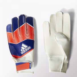Brankárske rukavice Adidas Predator Junior - M38733