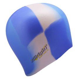 Plavecká čiapka Allright - MC109