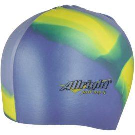 Plavecká čiapka Allright - MC409