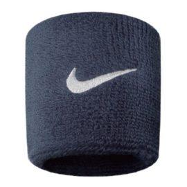 Potítka Nike Swoosh 2pcs - NN04416