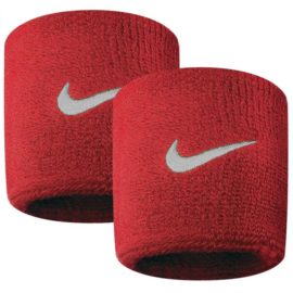 Potítka Nike Swoosh Wristbands 2pcs - NNN04672
