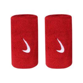 Potítka Nike Swoosh 2pcs - NNN05601