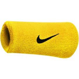 Potítka Nike Swoosh 2pcs - NNN05721