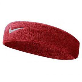 Čelenka Nike Swoosh - NNN07-672